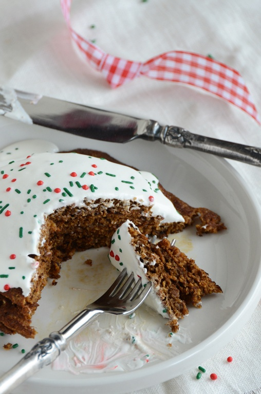 christmas morning breakfast ideas 7