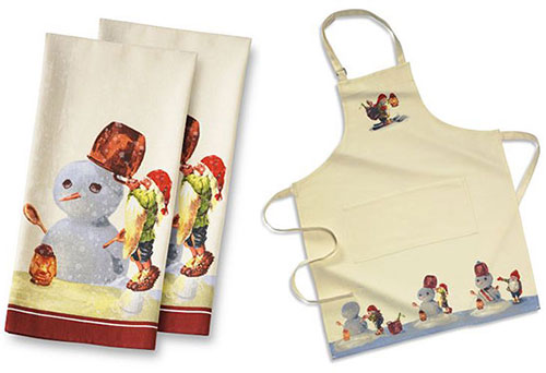 christmas-nordic-elf-towels-apron.jpg