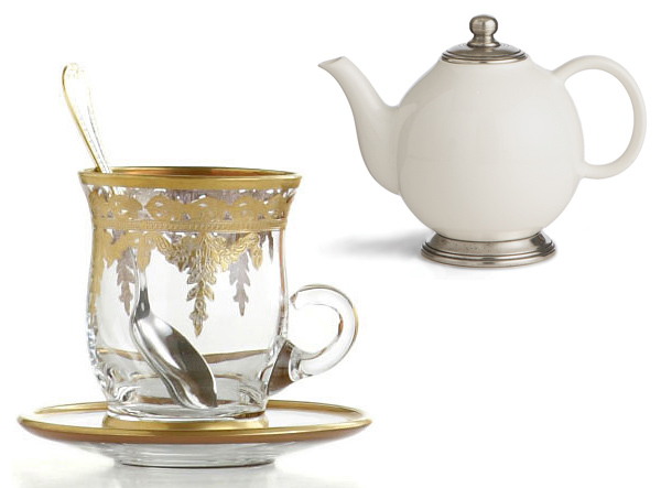 coffee and tea serveware arte italica 1