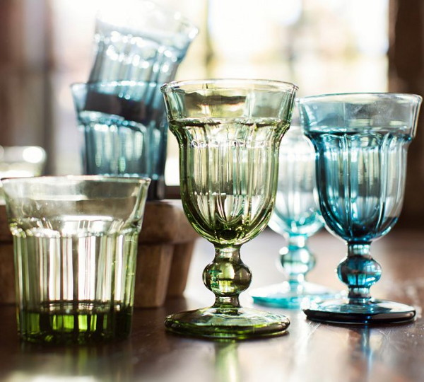 colorful-cafe-glassware-by-pottery-barn-3.jpg