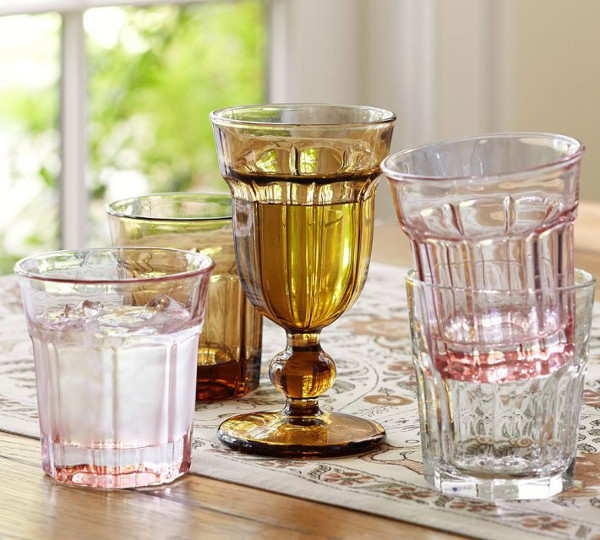 colorful-cafe-glassware-by-pottery-barn-4.jpg