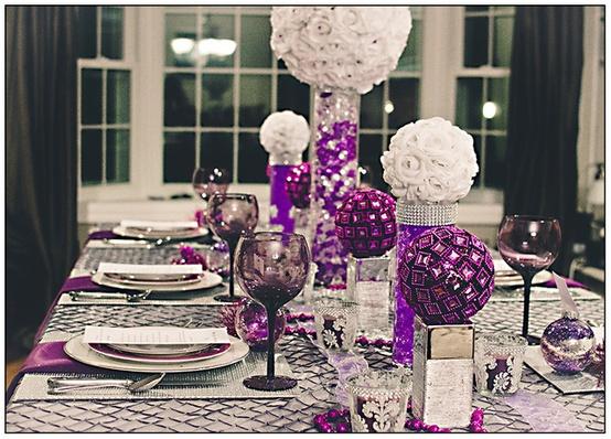 colorful-christmas-tabletop-decor-ideas-20.jpg