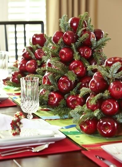 colorful-christmas-tabletop-decor-ideas-6.jpg