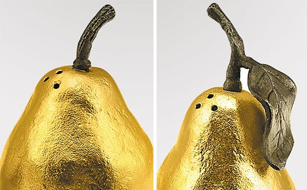 decorative-salt-pepper-shakers-pear-neiman-marcus-2.jpg