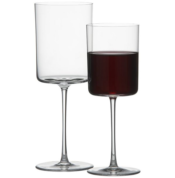 edge-wine-glasses-crate-barrel-2.jpg