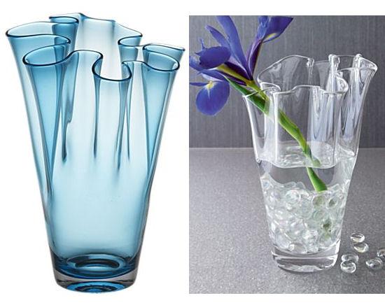 evelyn vase