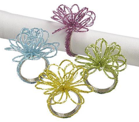 flower-beaded-napkin-rings.jpg