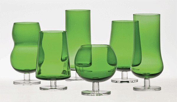 green-drinkware-glasses-ilio-glass-forest-3.jpg