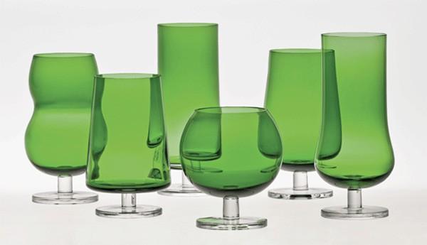 green-drinkware-glasses-ilio-glass-forest-3.jpg