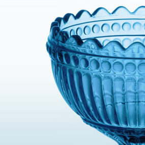 Decorative Maribowl from iittala – Marimekko Bowl