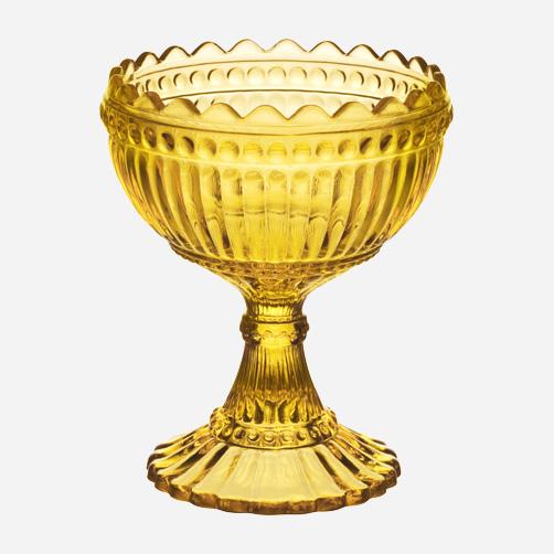 iittala-marimekko-bowl-3.jpg