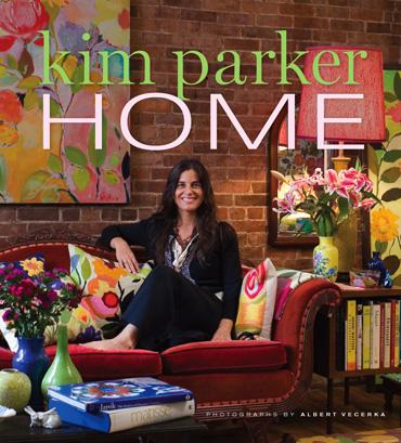 kim-parker-home.jpg