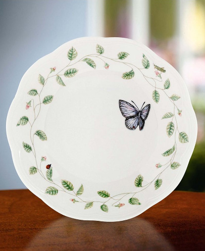 lenox-butterfly-meadow-plate.jpg