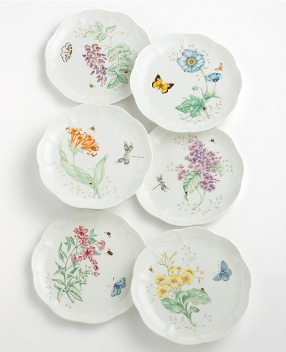 lenox-butterfly-meadow-plates-1.jpg