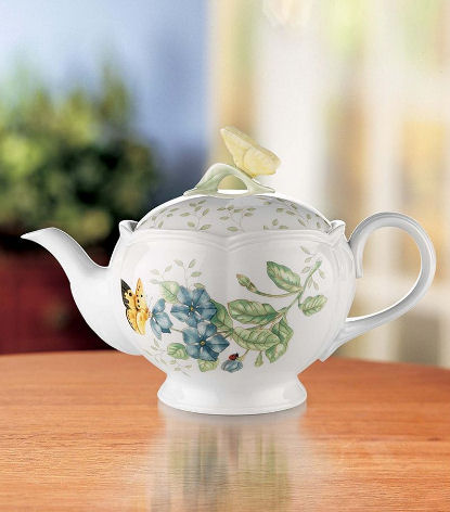 lenox-butterfly-meadow-teapot.jpg