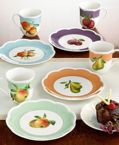 lenox-orchard-in-bloom-dinnerware-fruits.jpg