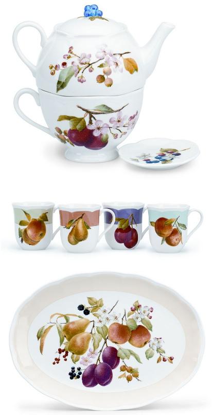 lenox-orchard-in-bloom-dinnerware.jpg
