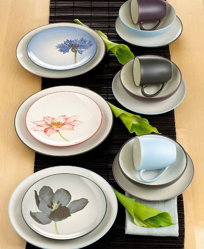 noritake colorwave dinnerware