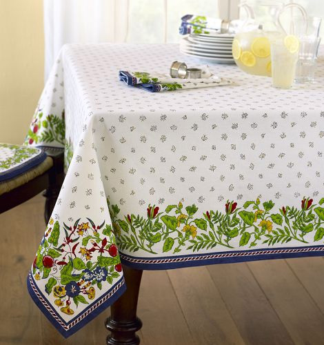 provence-white-tablecloths-williams-sonoma.jpg