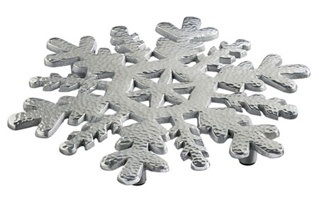 snowflake-trivet-crate-and-barrel.jpg