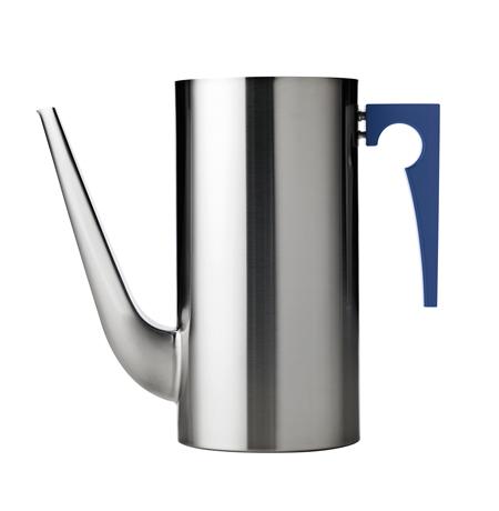 stelton coffe tea pots cylinda 4