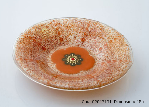 torida-glass-rouge-poppy-dinnerware-5.jpg