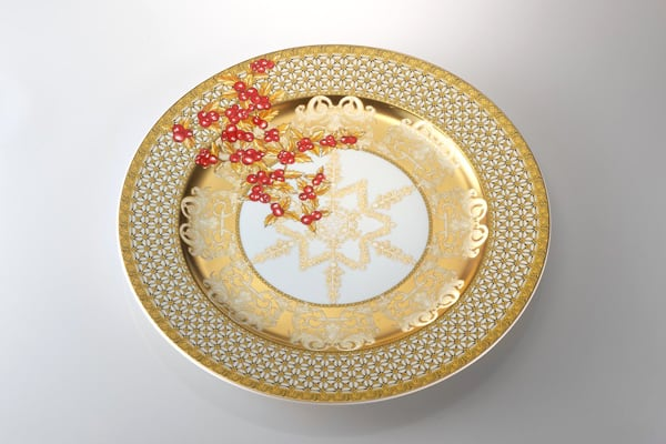 versace-christmas-2010-tableware-ornaments-collection-3.jpg