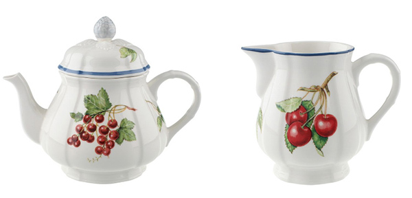villeroy-boch-cottage-inn-dinnerware-pods.jpg