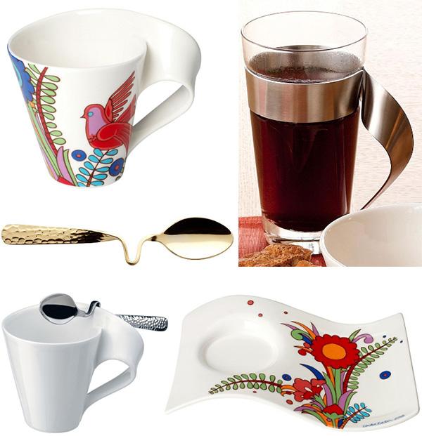 villeroy-boch-new-wave-caffe-dinnerware-1.jpg