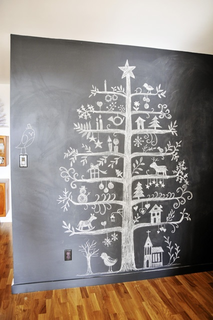 wall-christmas-tree-ideas-19.jpg