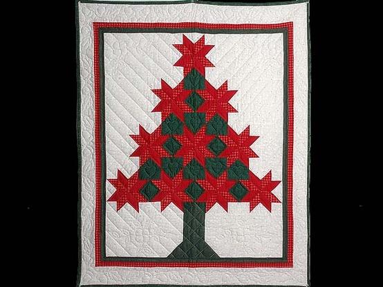 wall-christmas-tree-ideas-20.jpg