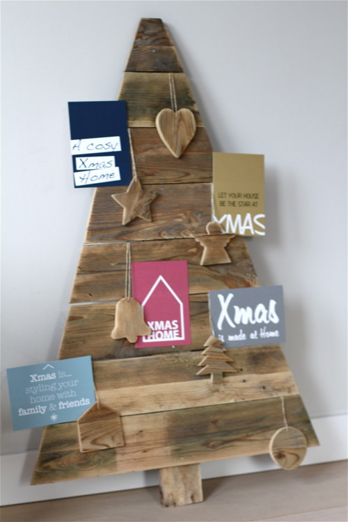 wall-christmas-tree-ideas-5.jpg