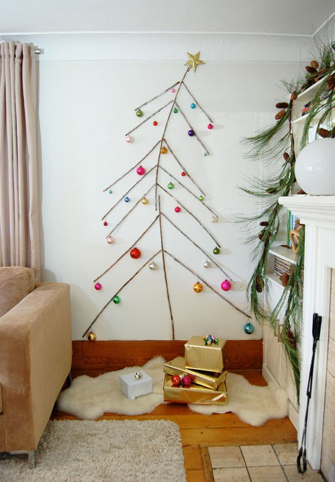 wall-christmas-tree-ideas-6.jpg
