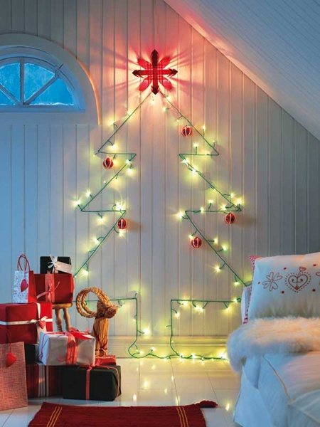 wall-christmas-tree-ideas-9.jpg