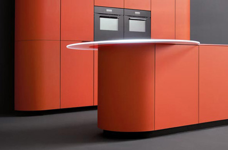 gedcucine-kitchen-argento-vivo-03.jpg