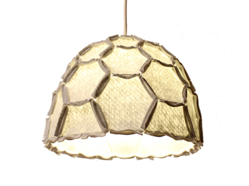 honeycomb-pendant-lights-nectar-hanging-lamps-designtree-3.jpg