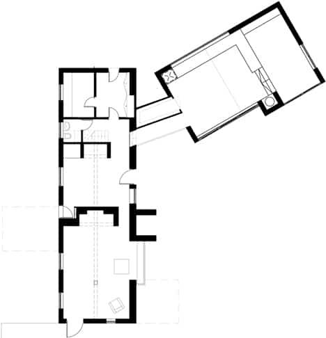 17th-century-farmhouse-extension-12.jpg