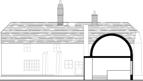 17th-century-farmhouse-extension-15.jpg