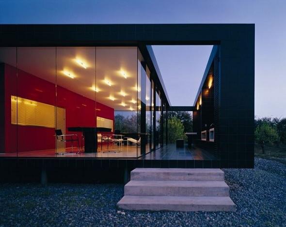 20-20-house-2.jpg