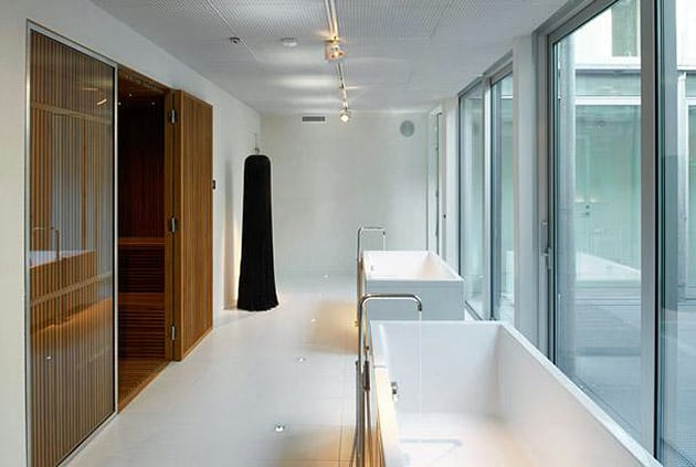 corten-steel-house-hydraulic-adjustable-terraces-14.jpg