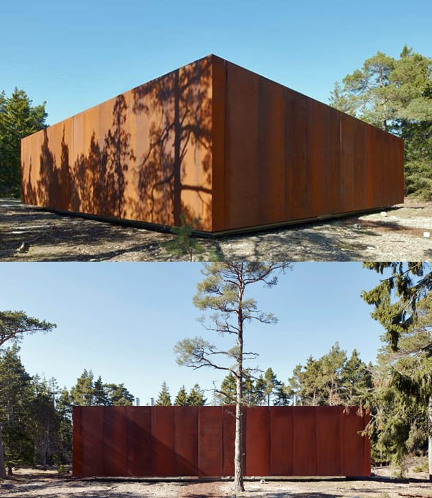 corten-steel-house-hydraulic-adjustable-terraces-3.jpg