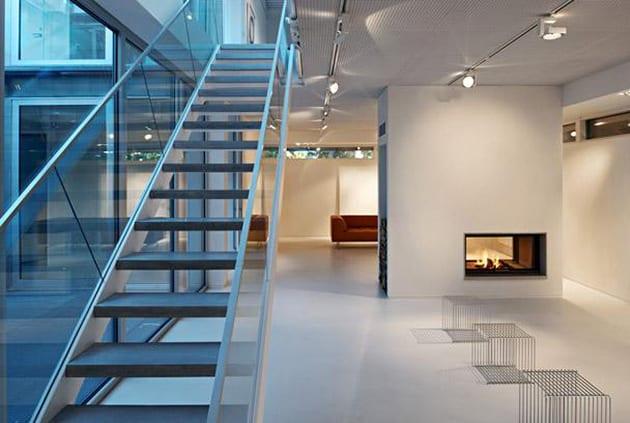 corten-steel-house-hydraulic-adjustable-terraces-6.jpg