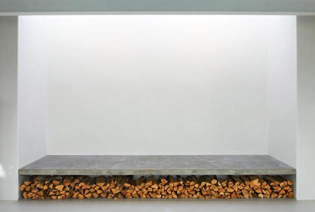 corten-steel-house-hydraulic-adjustable-terraces-8.jpg
