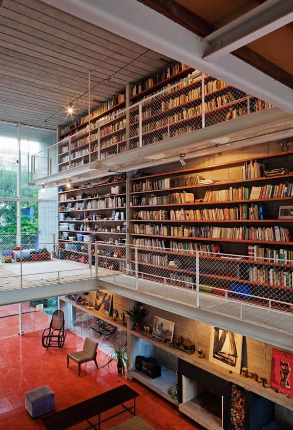 3-storey-wall-books-creates-privacy-contemporary-home -11-library.jpg