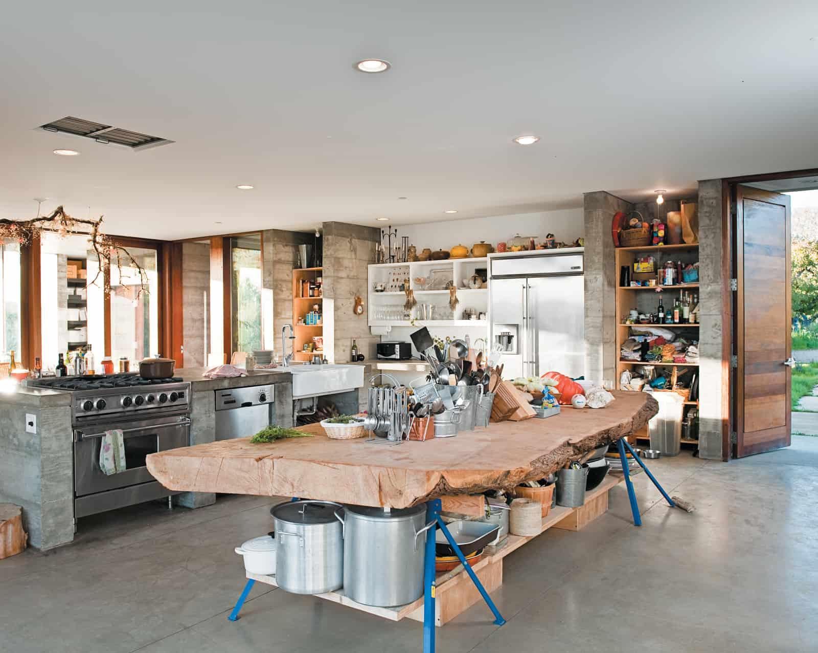 Image Result For Image Result For Prefab Homes Prefab Homes Pinterest