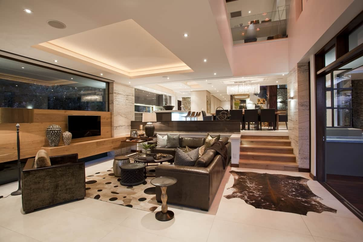 view in gallery zen home japanese influences metropole architects 26jpg the living room