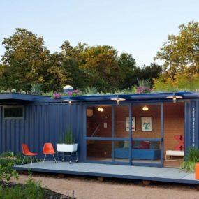 Sustainable Homes Ideas Inspiration Photos Trendir