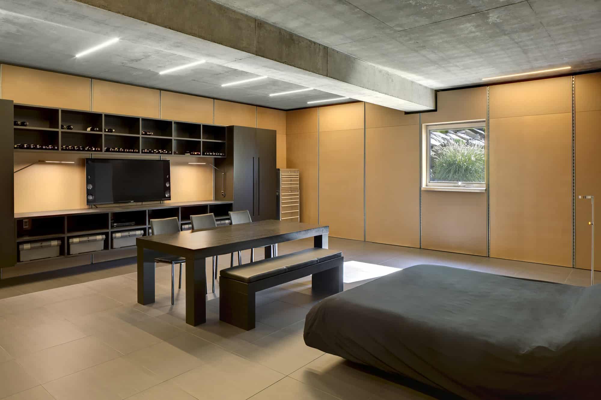 100+ [ Home Design Outlet Center Coupon ] | Modern Kitchen ...