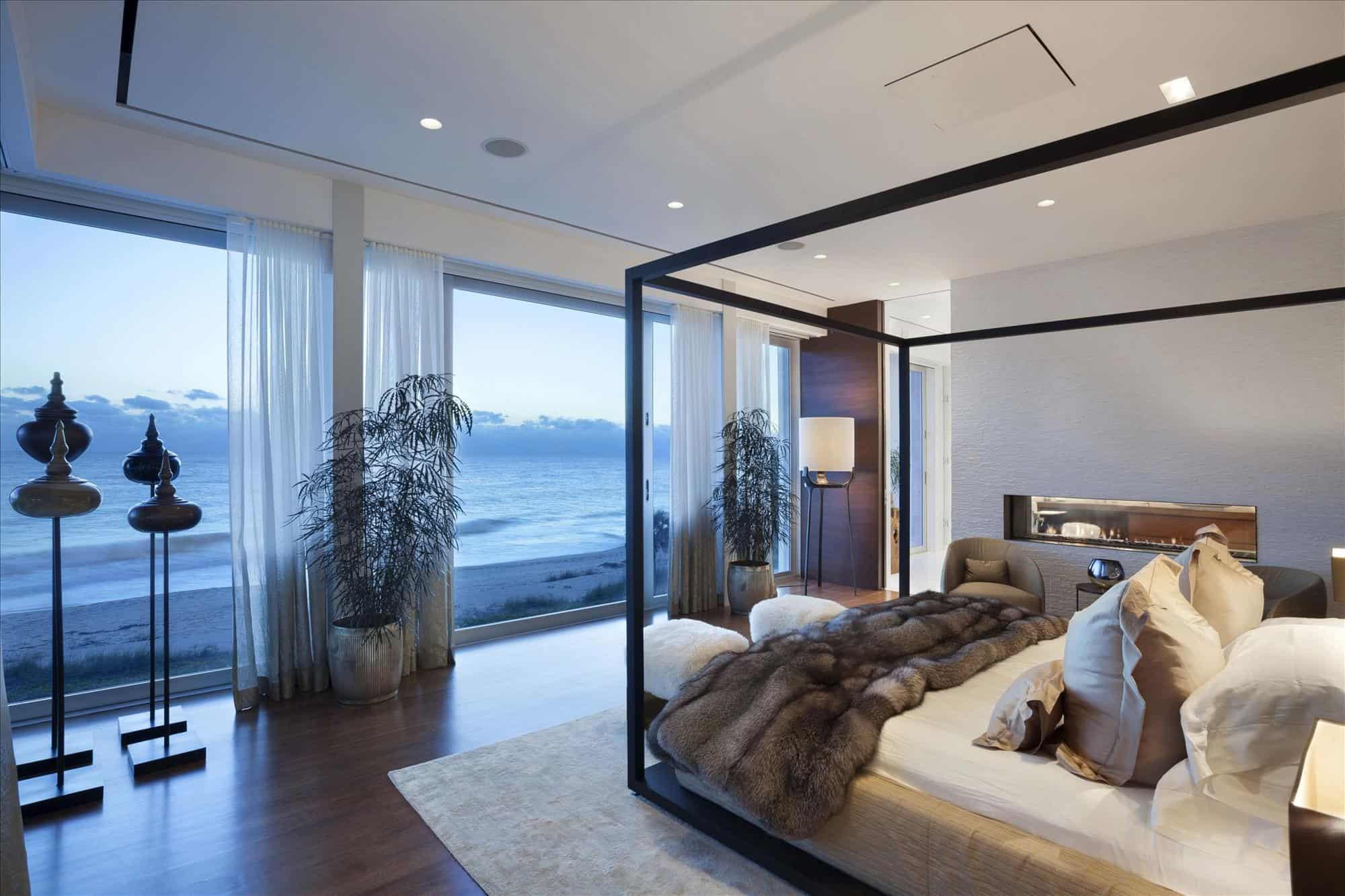 modern luxury homes bedroom. view in gallery modern luxury homes bedroom