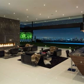 Luxury Homes Ideas Trendir
